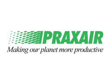 Praxair_company_logo