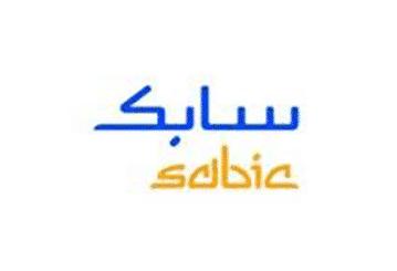 saudi-basic