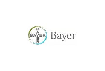 bayer image