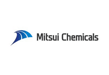 Mitsui-Chemicals logo