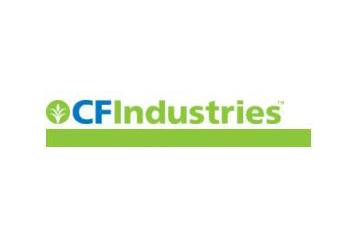Cf industries выход на реальный форекс