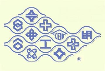 Formosa_Plastics_Group
