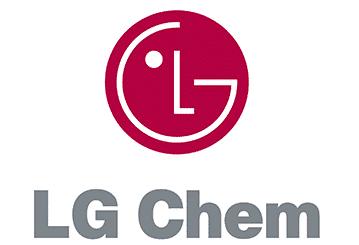 LG-chem logo