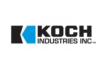 koch-industries logo