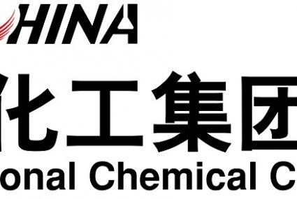 ChemChina
