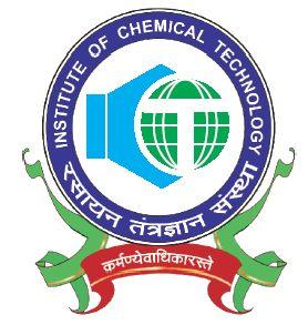 Mumbai University Institute of Chemical Technology