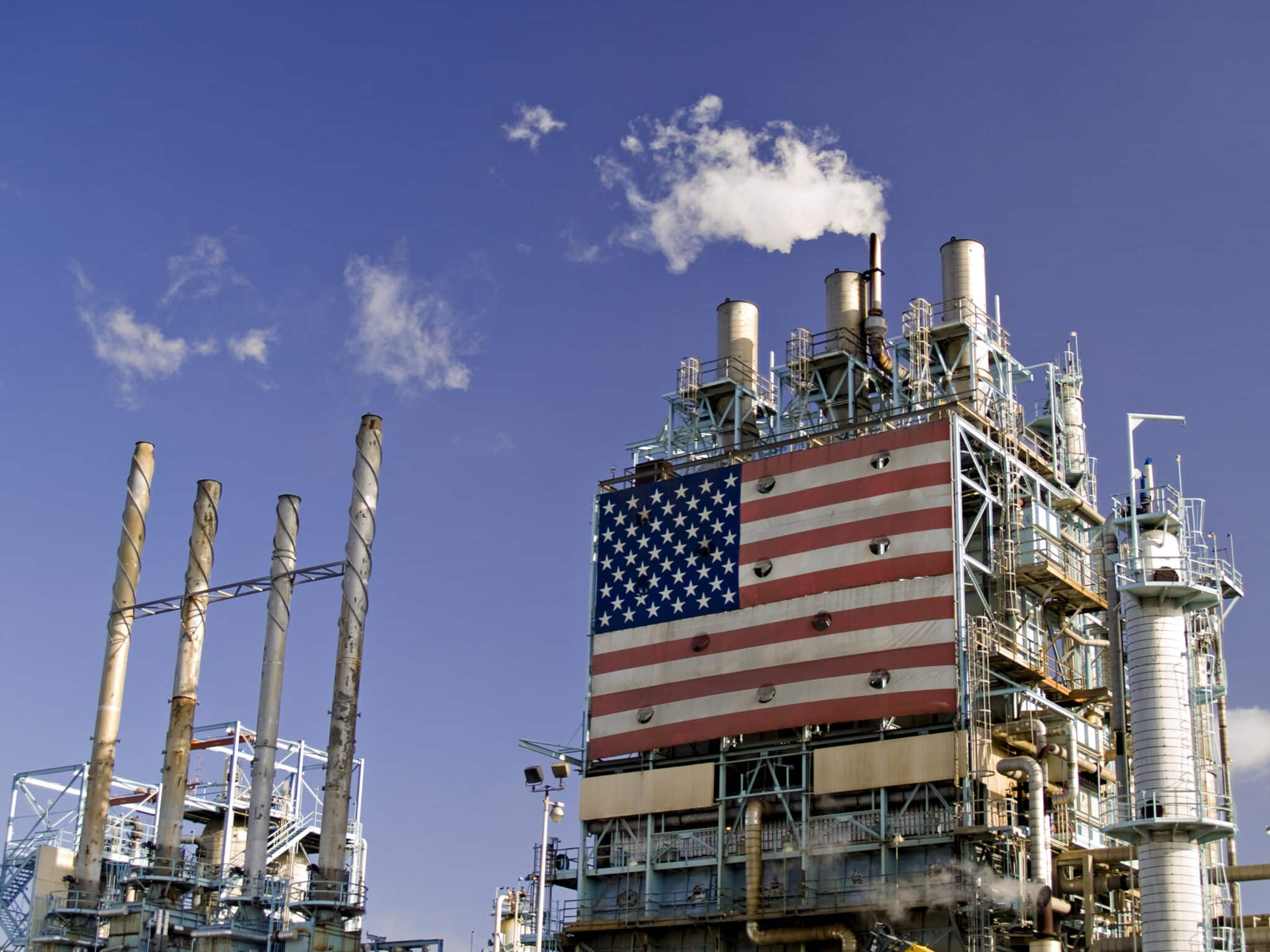 us_chemical-industry
