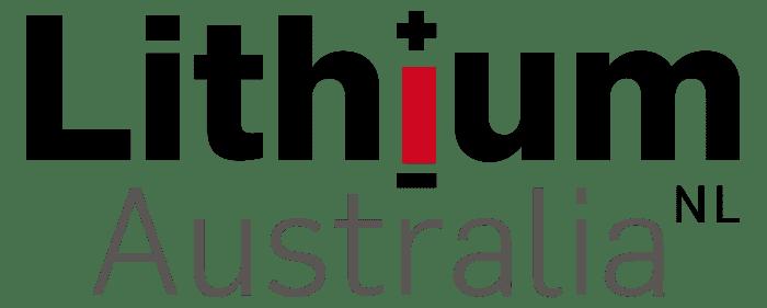 lithium-au